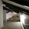 dormitorio principal ático 60 m2