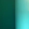 Piso en Fuenlabrada 2 colores