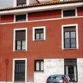 Pisos y Apartamentos en Villanubla, Valladolid