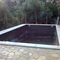 preparacion de piscina antes de microcemento