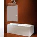 Profiltek (bañera)