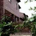 Promoción 4 viviendas adosadas