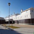 Promoción de obra nueva realizada en Utebo (Zaragoza)