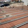 PROMOCION Y CONSTRUCCION DE 2 CASAS ADOSADAS EN OSSA DE MONTIEL