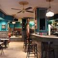 Proyecto Café Central