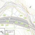 Proyecto de Carreteras