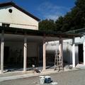Proyecto de Obras Centro Ocupacional Bellaterra