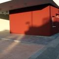 Proyecto Obra - Foto 1 - Año 2011