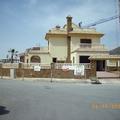 Proyecto Obra foto 2 - Año 2009