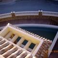 Proyecto Obra foto 4 - Año 2009