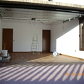 Proyecto Obra foto 8 - Año 2009