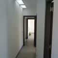 Proyecto y obra en Lliria Urbanizacion Mont Jarque 01