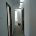 Proyecto y obra en Lliria Urbanizacion Mont Jarque 08