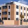 Proyectos de Instalaciones para Edificios Residenciales