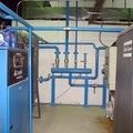 proyectos industriales aire comprimido