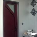 proyectotienda `puerta diseño