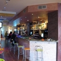 Pub - Maldys Café....