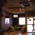 Pub - Maldys Café.....