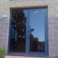 Puerta de entrada Oficinas