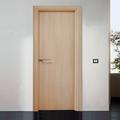Puerta mod BASIC Decapé