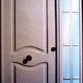 Puerta tht artemiro
