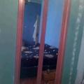 puertas vestidor
