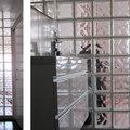 raddi ARQUITECTES - Reforma de baño y vestidor en Barcelona
