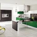 re diseño y reforma de cocina y salón