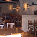 Realizacion de proyecto en La Felguera Pizzeria La Fontana
