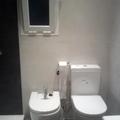 Ref: baño villarroel