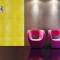 Ref. ST-02-P  Color: 9005