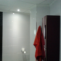 refirma integral de baño