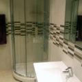 Reforma bañera por plato de ducha