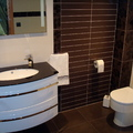 reforma baño 1.1