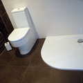 reforma baño 1.2