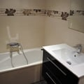 reforma baño 2.1