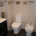 reforma baño 2.2