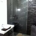 Reforma baño particular