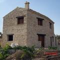 Reforma Casa Rural - Después