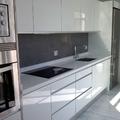 reforma completa cocina por tan solo 4500€