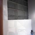 Reforma cuarto de lavadora
