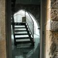 Reforma d'edifici a Santpedor