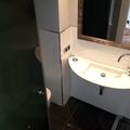 Reforma de baño 11/12/2012