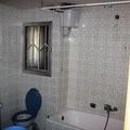 reforma de baño antiguo