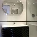 Reforma de baño en madrid