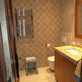 Reforma de baño en Urb. Dos Regos (Oleiros)