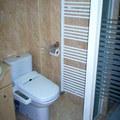 reforma de baño y mobiliario de baño