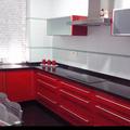reforma de cocina en Benejuzar (Alicante)