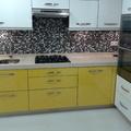reforma de cocina en calle Culleredo (Sada).