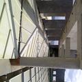 Reforma de Cubiertas en el Corte Ingles de Puerto Banus- MARBELLA (MALAGA)